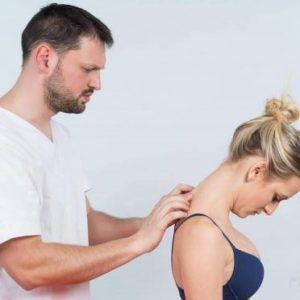 Terapeut & Chiropraktik & liečiteľ – Henrich Nováček sa s nami podelil o jeho vlastné skúsenosti